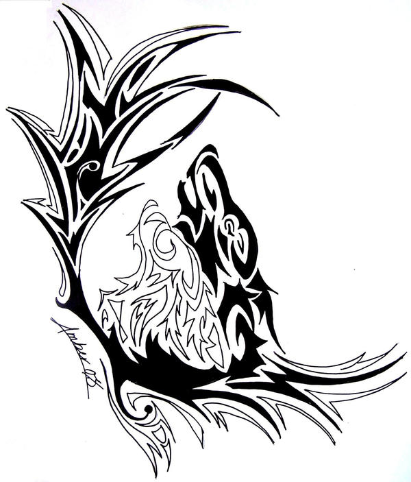 Father And Son Tattoo Design By Artemisthehuntress On Deviantart