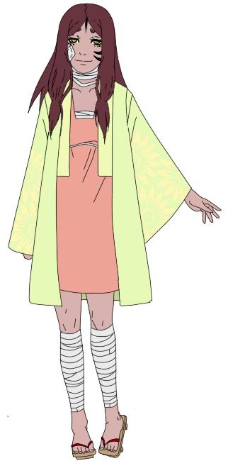 Yuuka umon by mooniruu