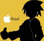 iSoul