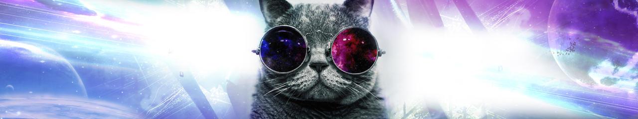 cat wallpaper three monitors free dwonload by ferchito1w08