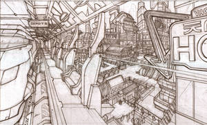 Macau Future