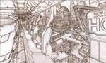 Macau Future by Wreckonning