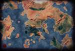 Enelir - pathfinder map V2