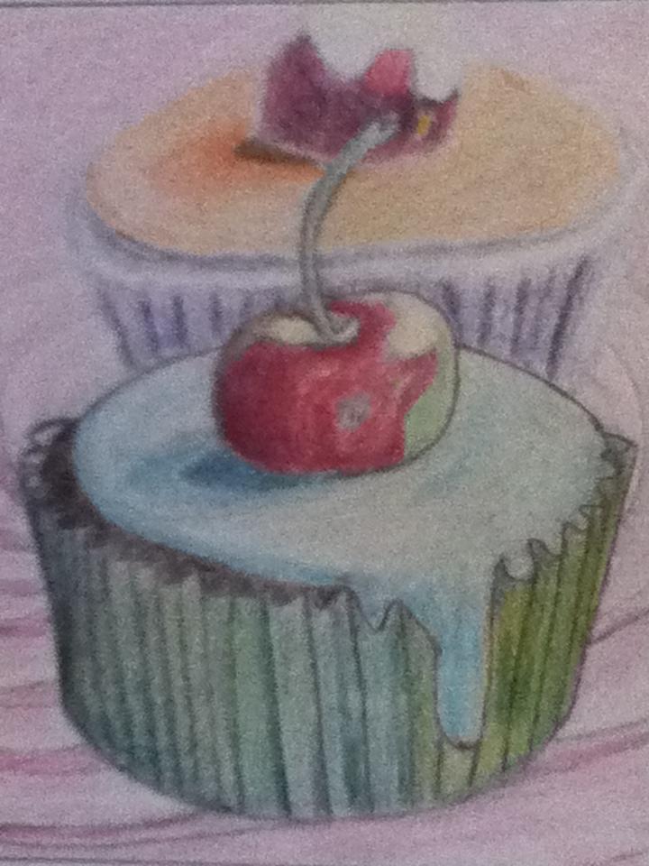 cupcake_by_animerules94-d3dkqyz.jpg