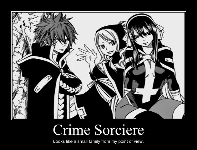 crime sorciere by cryptsonia on deviantart
