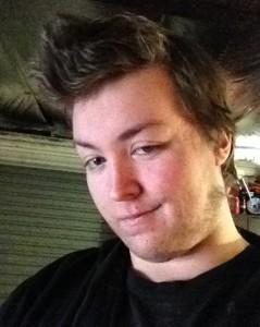 sliferbenten's Profile Picture
