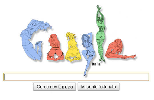 google dudley