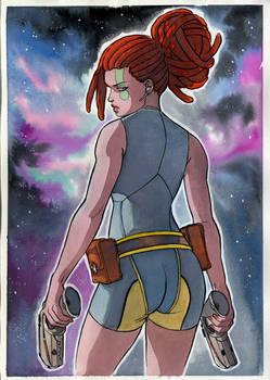 Colo Illustration 10