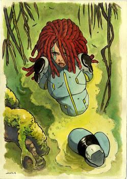 Colo Illustration 11
