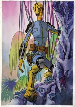 Colo Illustration 12