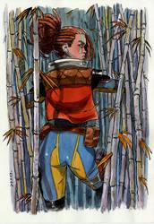 Colo Illustration 3