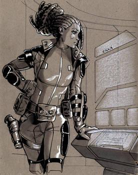 Colo Illustration 13