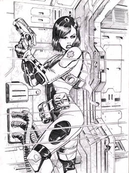 Colo Illustration 14