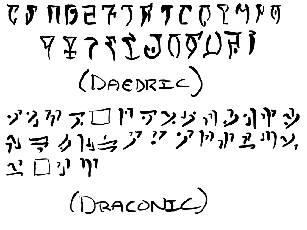 daedric_and_draconic_alphabets_by_spirit