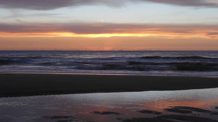 Sunsetandbeyond by Svorane