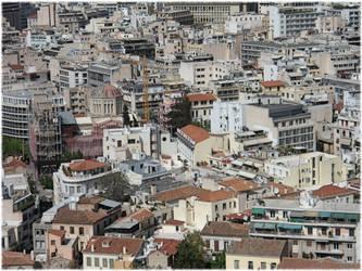 Athen21 by Svorane