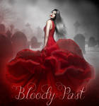Bloody Past by TaniaART