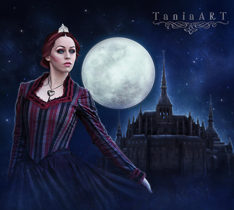 http://fc09.deviantart.net/fs70/i/2013/204/c/b/royal_blood_by_taniaart-d6eqf9k.jpg