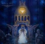 Helena - Queen of Angels