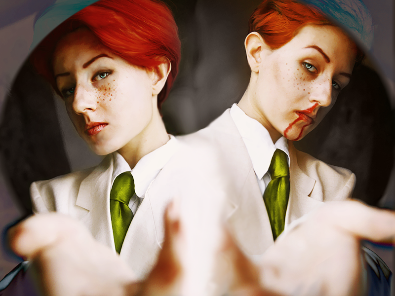 bioshock_infinite__heads_or_tails__by_dallexis-d62i3ru.png