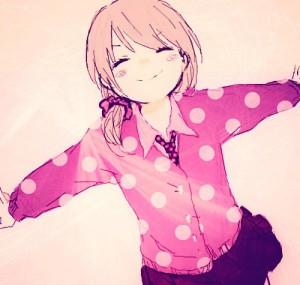 MiscallAra's Profile Picture