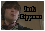 Jack Rippner from RE by Scarecrow--Stamps