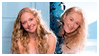 Mamma Mia 1 by Scarecrow--Stamps