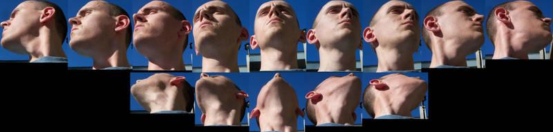 Headshot3 by stockicide