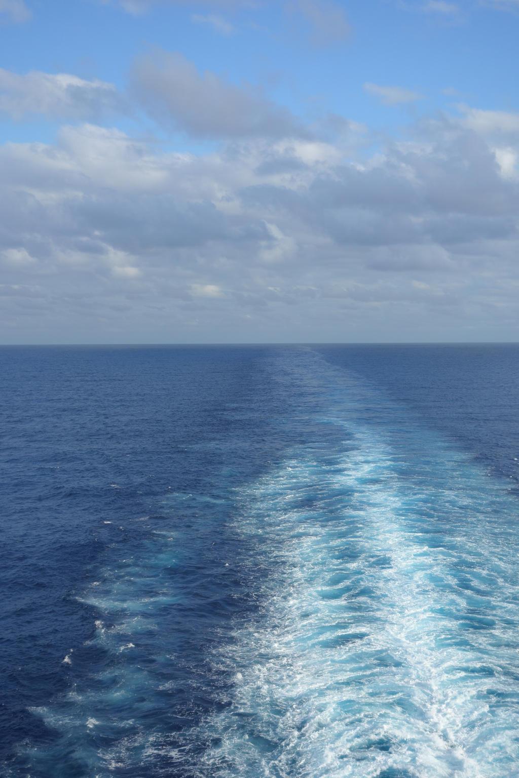 Ocean265 by stockicide