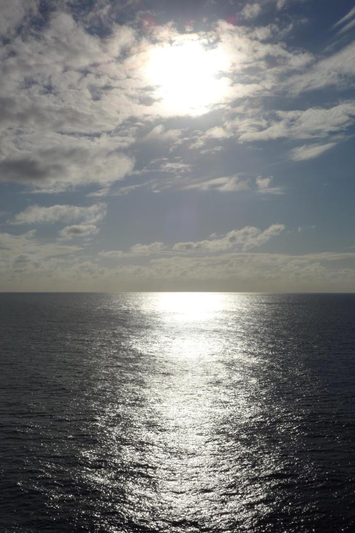 Ocean269 by stockicide