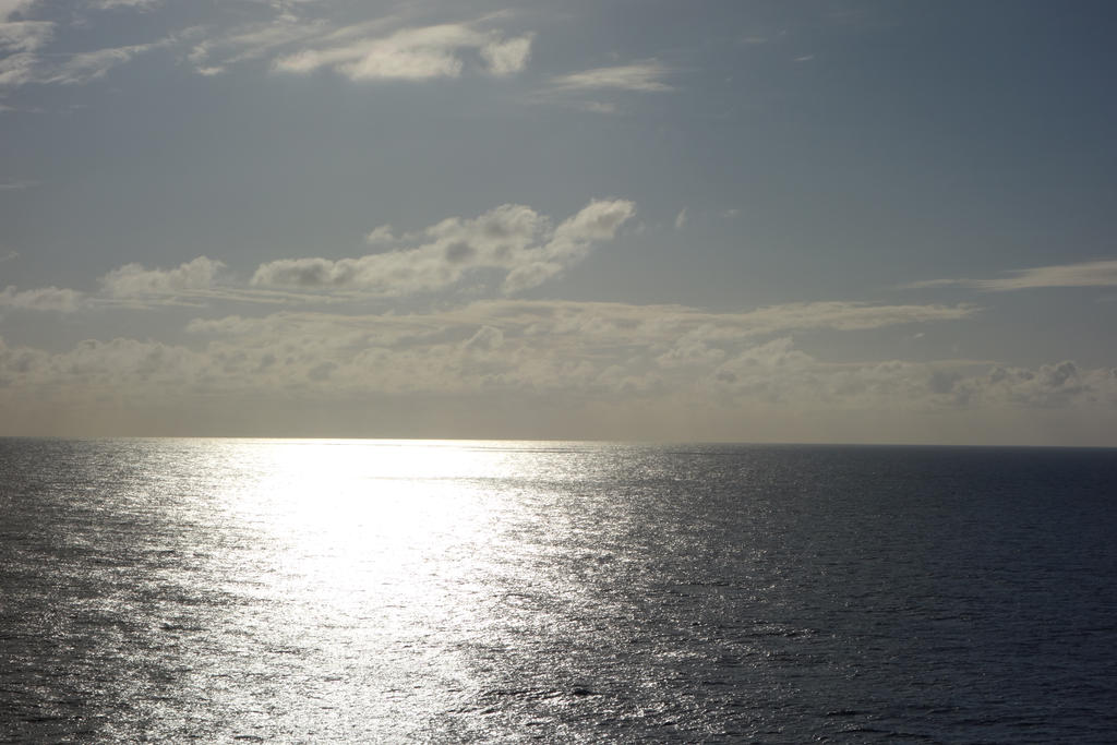 Ocean271 by stockicide