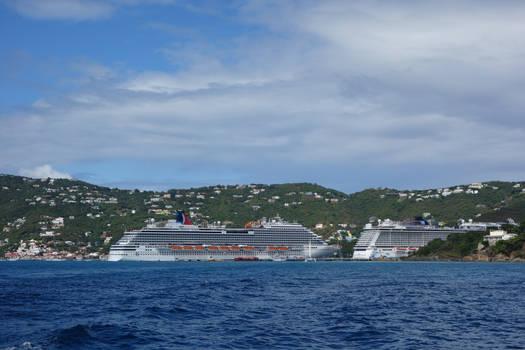 Cruise Ship16