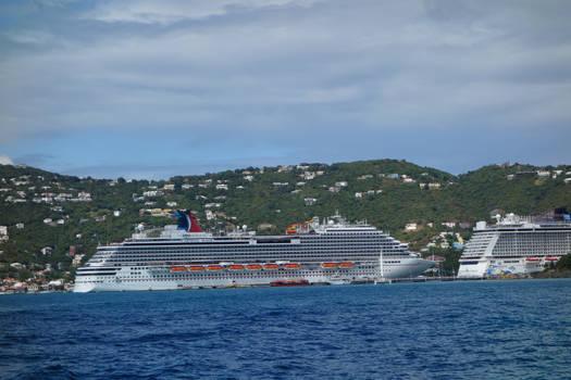 Cruise Ship17