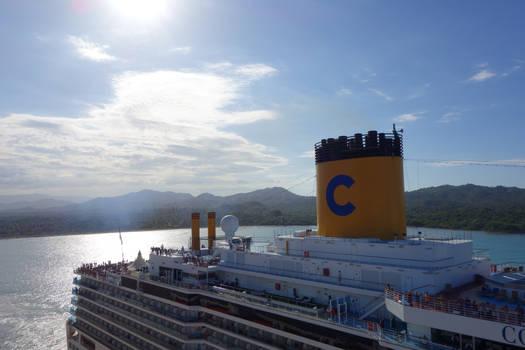 Cruise Ship20