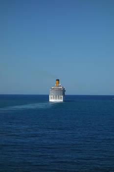 Cruise Ship21