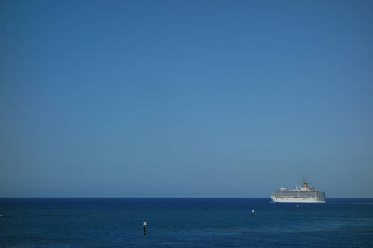 Cruise Ship22