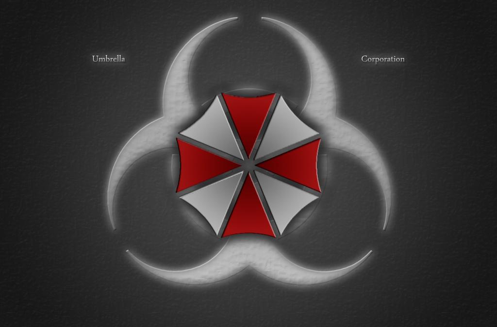 umbrella corp
