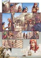 Wavewalker page 36 by ChristianNauck