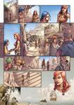Wavewalker page 36
