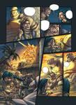 WL II page 3