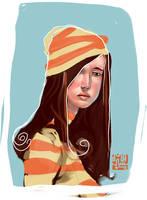 stripes by ChristianNauck
