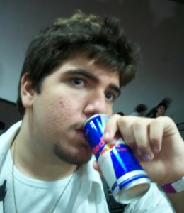 Cris-Nemesis's Profile Picture
