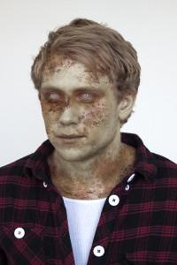 ANedrehagen's Profile Picture