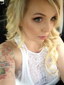 kelseyyyykels's Profile Picture