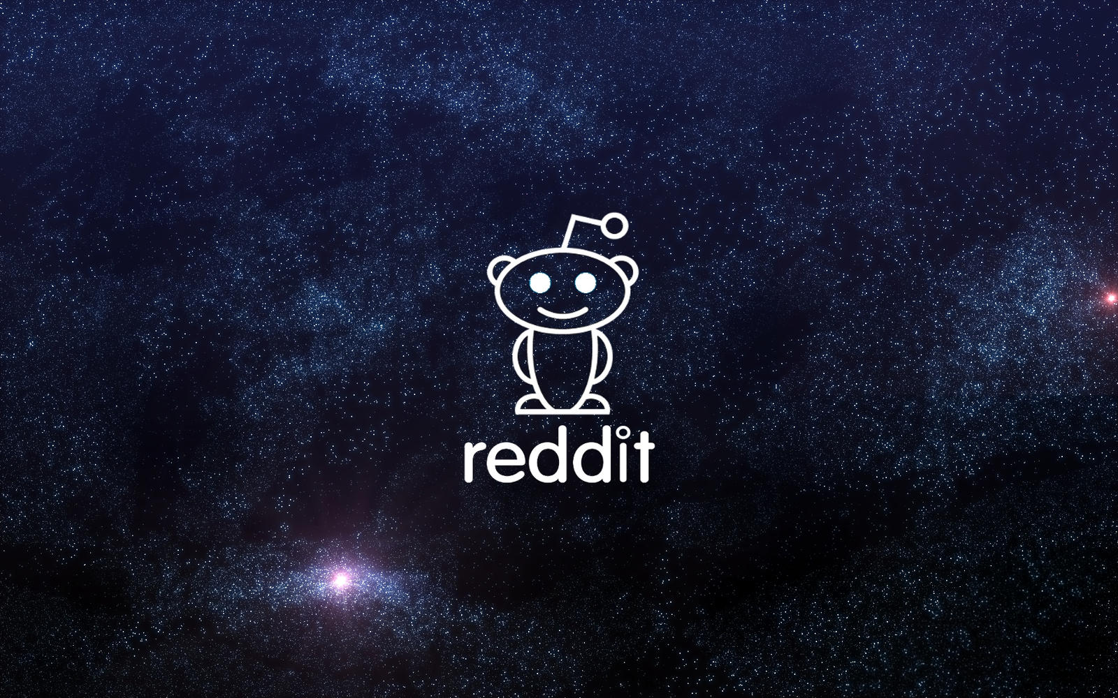 Space Wallpapers Reddit Top Wallpapers