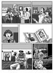 TFTMZ Page 8