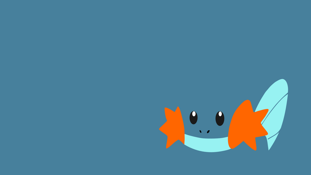image gallery mudkip wallpaper