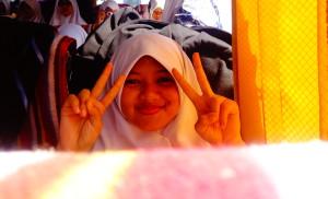 dita-khairani's Profile Picture