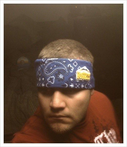 Manifestlight's Profile Picture