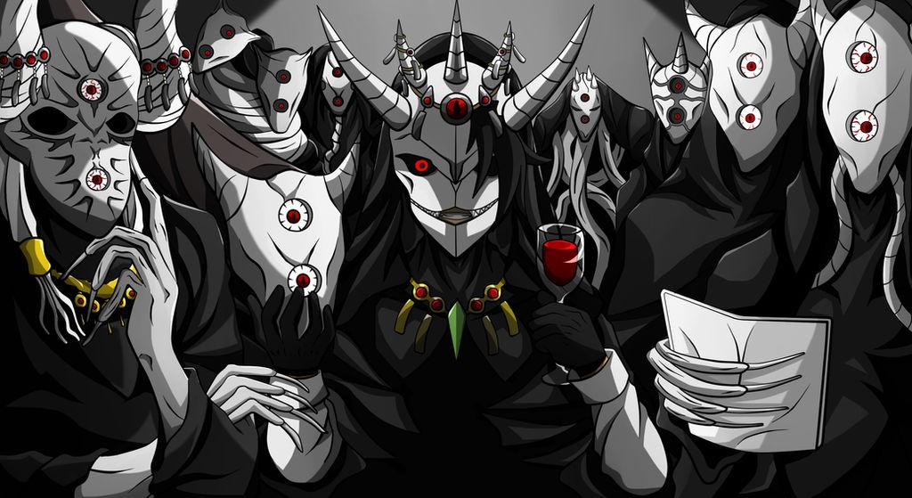 O que falta para Tayuya e Kimimaro...? The_promised_neverland_demons_by_estermi_dcinxf6-fullview.jpg?token=eyJ0eXAiOiJKV1QiLCJhbGciOiJIUzI1NiJ9.eyJzdWIiOiJ1cm46YXBwOiIsImlzcyI6InVybjphcHA6Iiwib2JqIjpbW3siaGVpZ2h0IjoiPD01NTkiLCJwYXRoIjoiXC9mXC9mYjBmYmYwOC0zMWJjLTRkZGQtODhlOC0xMDg0MGIyMjc1ODNcL2RjaW54ZjYtNDI1ODRmNGUtN2ZkMi00MjU3LTgyNzQtZTBmYWJkODAyMGU1LnBuZyIsIndpZHRoIjoiPD0xMDI0In1dXSwiYXVkIjpbInVybjpzZXJ2aWNlOmltYWdlLm9wZXJhdGlvbnMiXX0